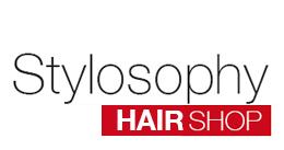 Stylosophy Shop Prodotti professionali per capelli