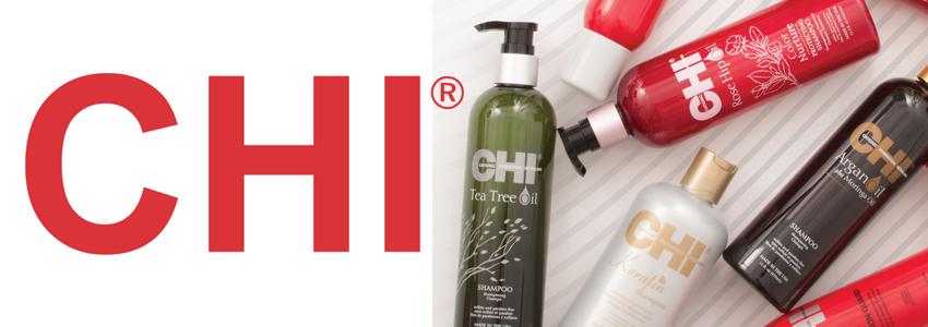 I prodotti Farouk Chi sono pensati per offrire un approccio professionale  alla cura dei capelli. Il marchio Farouk corrisponde ad una compagnia di ... 46735b6db643