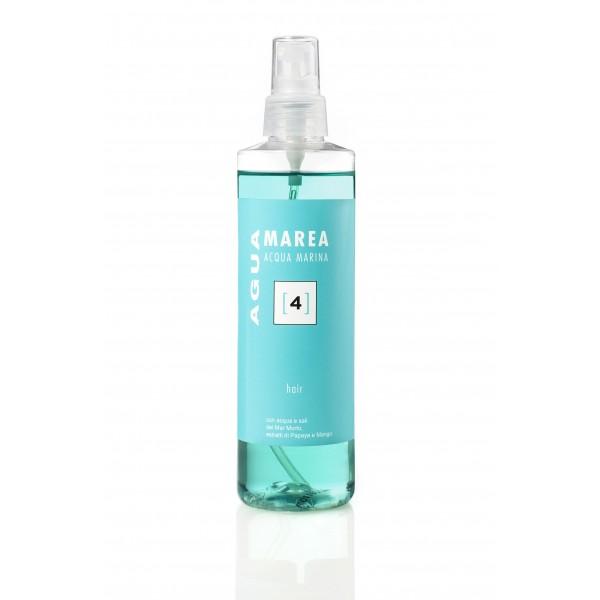 Agua Marea 4 Acqua Marina 250ml