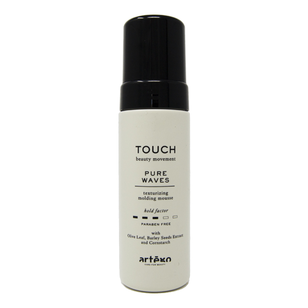 Artègo Touch Pure Waves 150 ml