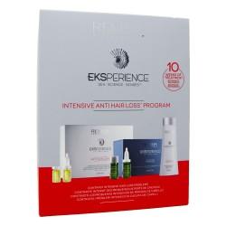 Eksperience Densi Pro SOS Fiala Densificante 8 x 10 ml - EKS ... 6c30c191f1d4