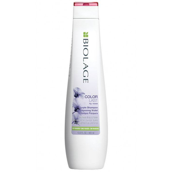 Matrix Biolage Colorlast Purple Shampoo 250 ml