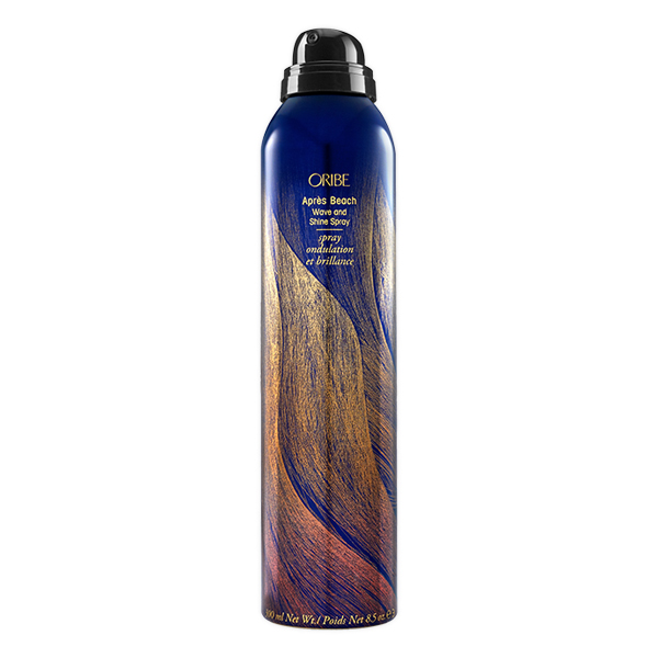 Oribe Après Beach Wave and Shine Spray 300 ml