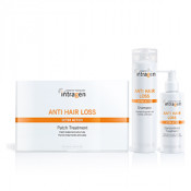 INTRAGEN ANTI HAIR LOSS