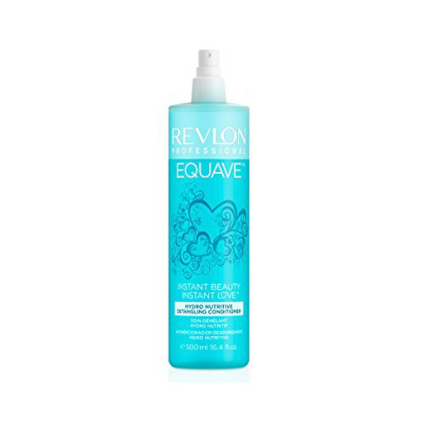 Revlon Equave Hydro Detangling Conditioner 500 ml