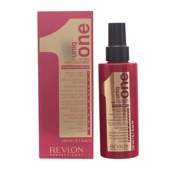 Revlon Uniq One Hair Treatment 150ml
